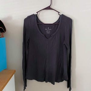 American Eagle Outfitters Tops - 4 for 15 or regular price